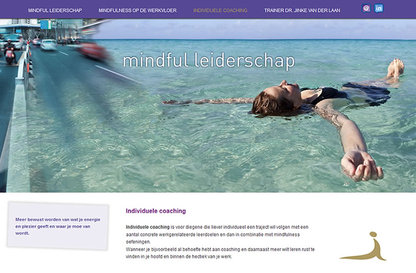 wordpress-website-mindful-leiderschap-2